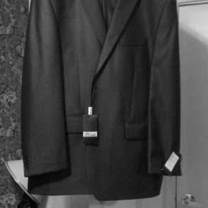 Продам мужской костюм новый р.116-182-104, в Пензе