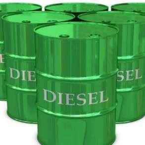Нефть. Нефтепродукты. Газ. СУГ. ШФЛУ, в Костроме