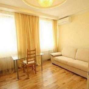 Двух комнатная квартира на Амиряна, в г.Ереван