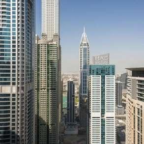Куплю дом/квартиру (новостройка/монолит) за криптовалюту, в г.Дубай