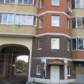 Продажа квартиры, в Павловском Посаде