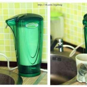 Скидка! Фильтр для воды «Водолей Премиум», в Брянске