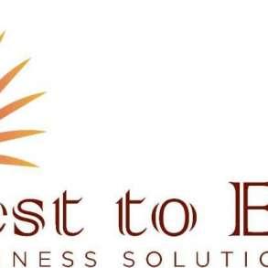 CFO/Controller for your businesses in Phoenix, AZ, в г.Финикс