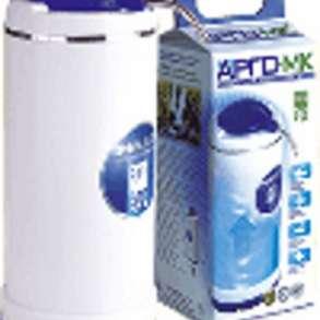 Скидка! Фильтр для воды АРГО-МК, в Хабаровске