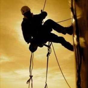 Учебные курсы по охране труда при работе на высоте, в Братске