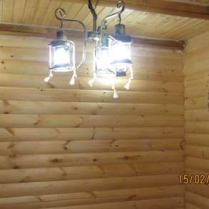 Бани, сауны, хаммамы строительство и отделка, в Ульяновске