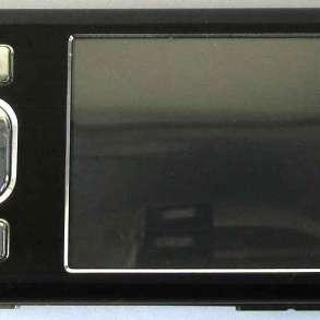 Телефон FY E85 с TV, в Новосибирске