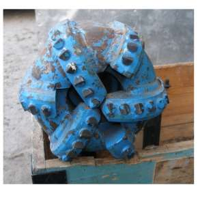 АКЦИЯ - Алмазные буровые долота ИСМ214,3 М4,Diamond Drilling, в Екатеринбурге