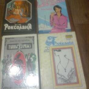 книги художественные: Астафьев, Друнина, Сименон итд, в Красноярске