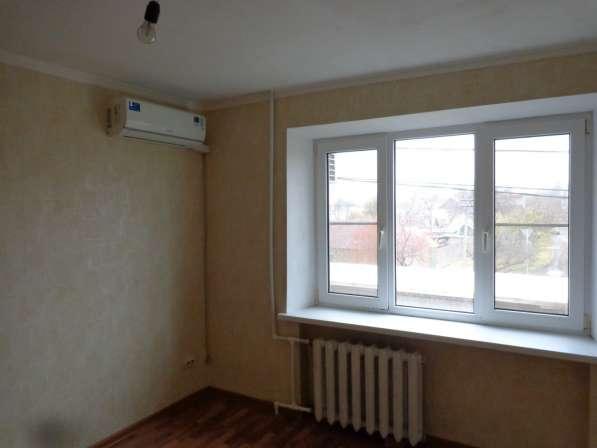 Продам 1 комнатную квартиру гостиничного типа в Таганроге в Таганроге фото 4