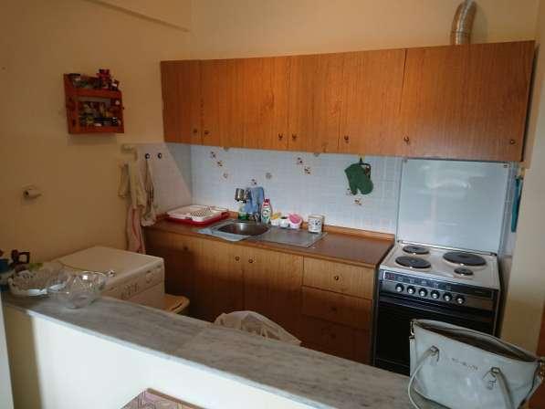Квартира 42 кв. м. в Халкидиках Греции в фото 3