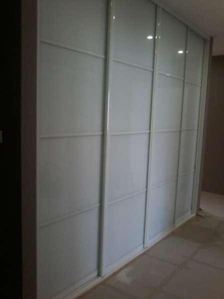 Шкафы в фото 9