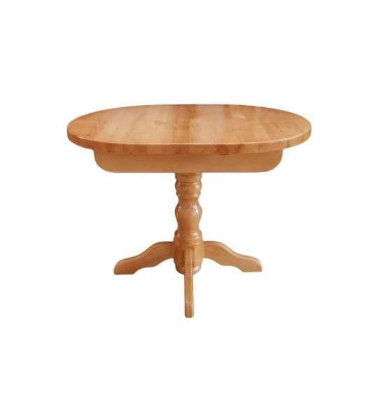 Мебель из дерева, ЛДСП, мягкая, плетеная. Под любой вес в Ярославле фото 4