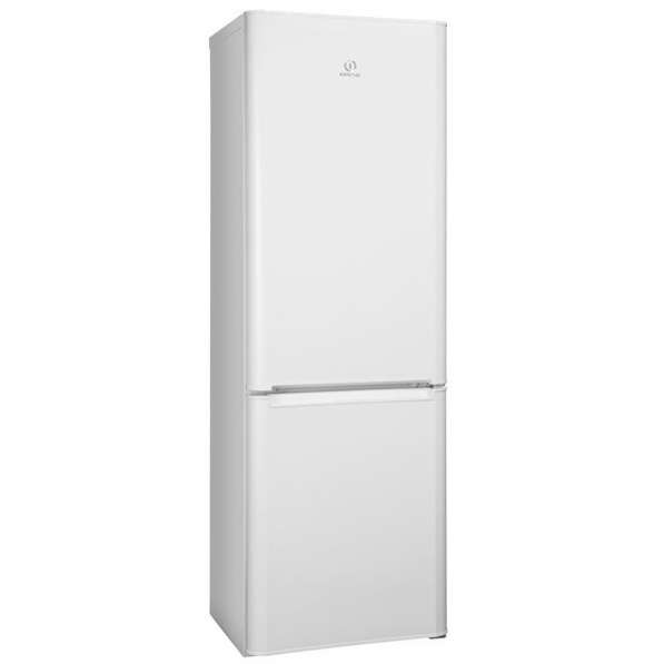 Продам Холодильник IDESIT IBF 181.новый