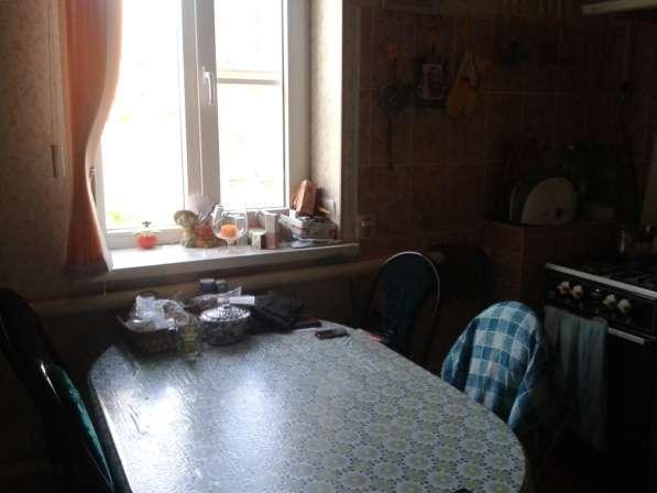 Продажа или обмен дома и земельного участка в Краснодаре фото 11