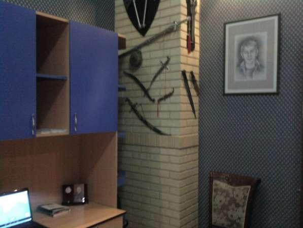 Квартиры в фото 6