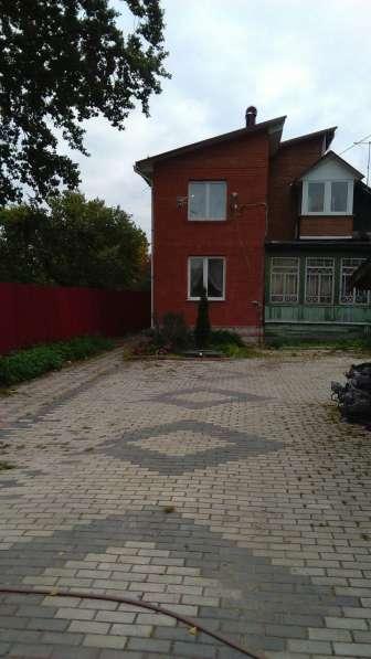 Сдам Дуплекс 4 км от МКАД Балашиха, Никольско-Архангельский