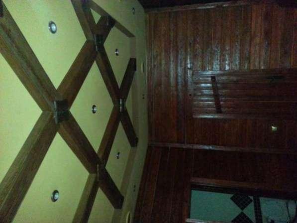 Качественный ремонт квартир,офисов по доступной цене