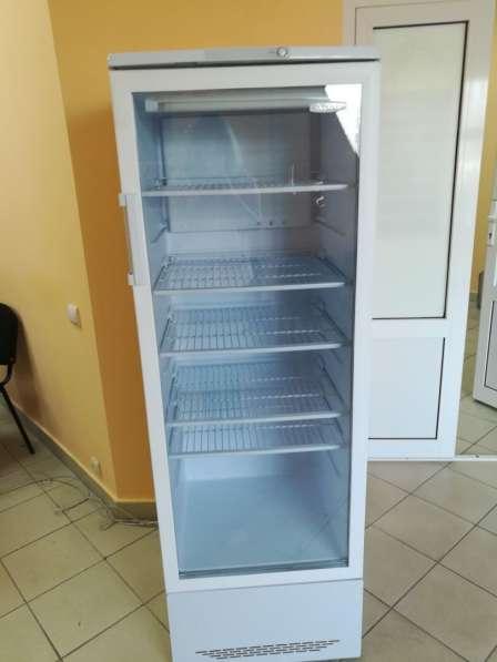Холодильная камера в Липецке фото 3
