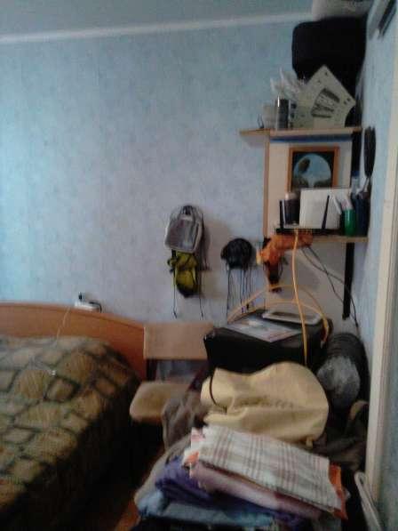 Продам 2 к изолированный гостиничный блок в Таганроге