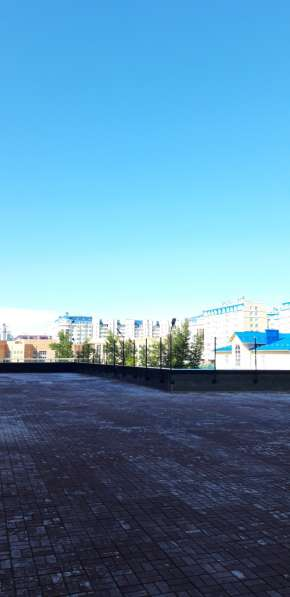 4-комн. кв., Авицена-2, ул. Ханов Керея и Жанибека, 110 кв.м в фото 10