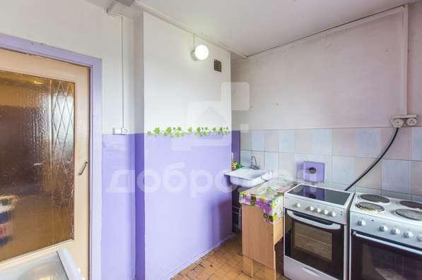 Квартира одно (двух) комнатная в Екатеринбурге фото 5