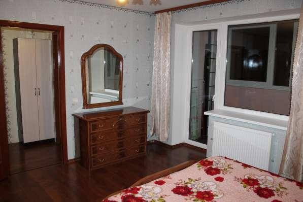 Сдам квартиру в зеленоградске у моря в Калининграде