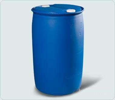 Комплексный пластификатор строительных растворов ПСР-1 марка (аналог: Кристаллизол КМД, Планикрет, Praktica С3, Solyxil Lang A-31, Formoplast, Тефлекс-5, GracoTSL, DC-5-8, Plast-S)