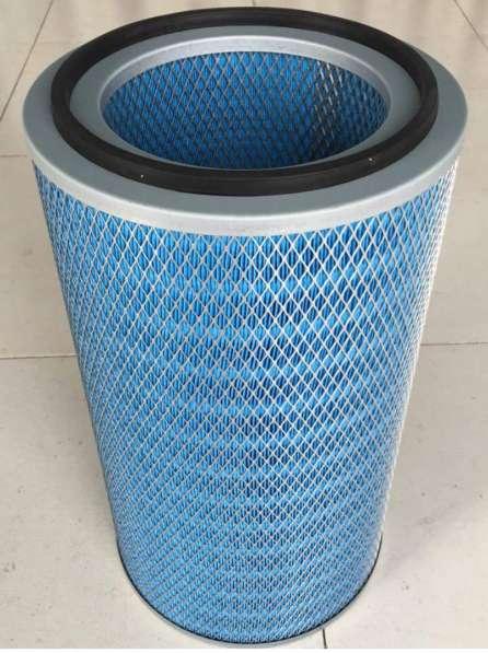 Фильтр картридж Ultra-Web FR Oval 262-5115 (2625115)