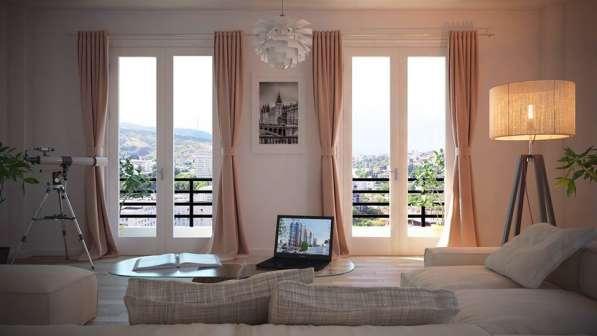 В Тбилиси, В ценре города (Старый Тифлис) Продается 2-комна в фото 4
