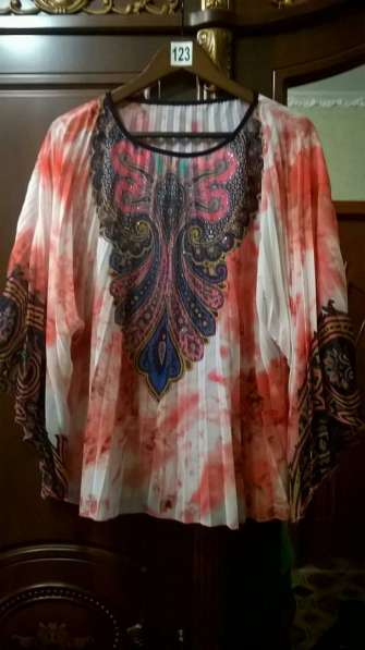 Платье вечернее, цвет индиго в Астрахани