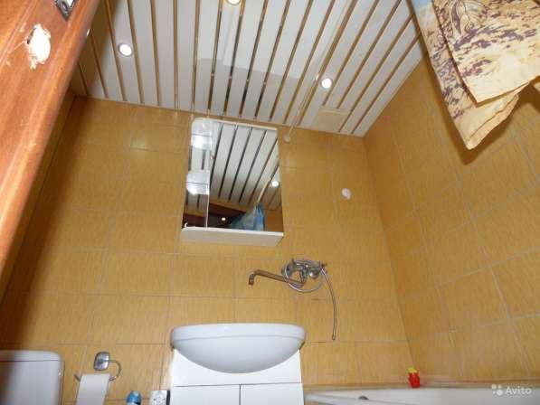 1-к квартира, 31 м², 2/5 эт. с. Шеметово в Сергиевом Посаде фото 9