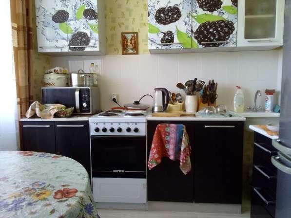 Недвижимость в Дмитровском районе в Дмитрове фото 10