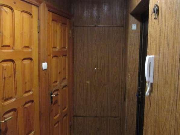 СРОЧНО продается квартира в Ессентуках фото 6
