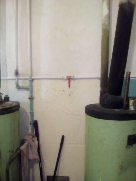 Сантехник - Недорого в Калуге фото 3