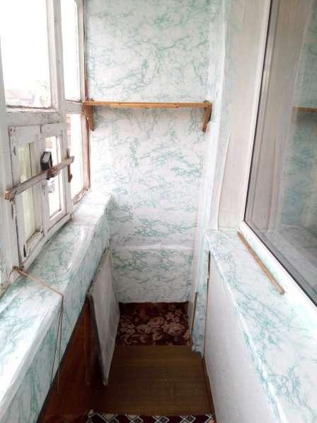 Срочно Продам 1-к квартиру! в Черняховске фото 3