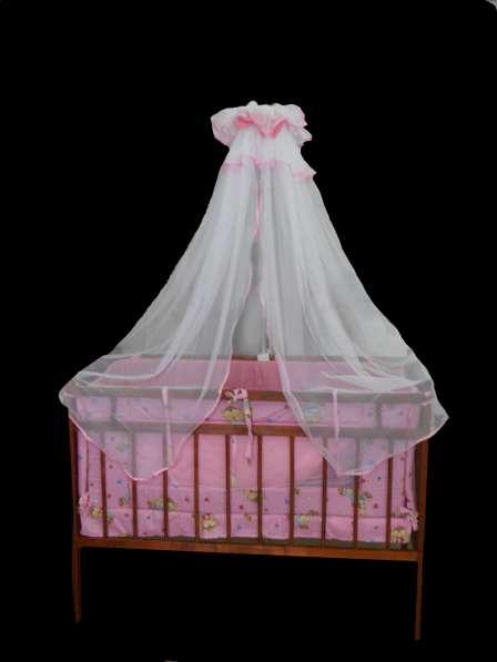 Новорожденка оптом от производителя в Казани фото 11