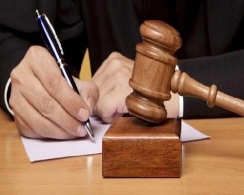 Курсы подготовки арбитражных управляющих ДИСТАНЦИОННО в Егорьевске фото 3