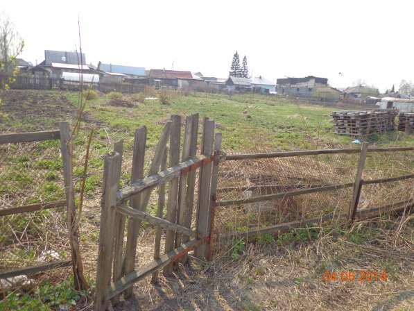 Продам земельный участок в Кировском