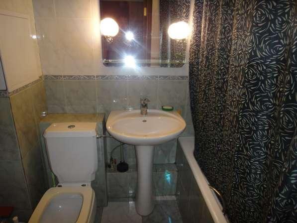 Комната 16 м² в 2-к, 4/5 эт в Екатеринбурге фото 4