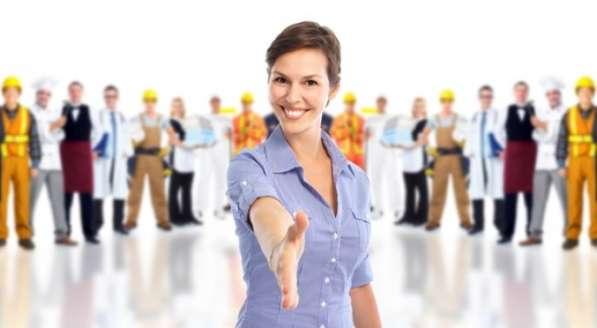 Как получить разрешение на трудоустройство для иностранца в Украине: изменения и рекомендации