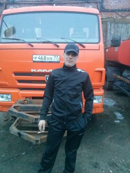 Автоэлектрик грузовой и строительной техники. (легкового ав