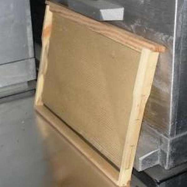 Пчеловодам рамки для ульев в сборе сколоченные с проволкой н в Пятигорске фото 13