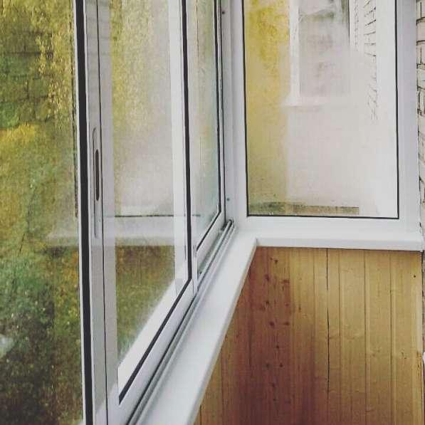Окна в городе Видное дешево в Видном фото 8