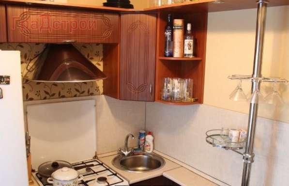 Продам двухкомнатную квартиру в Вологда.Жилая площадь 47 кв.м.Этаж 2.Дом панельный. в Вологде фото 9