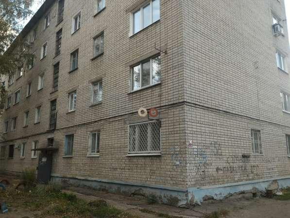 Продам КГТ 13,6 кв. м по ул. Варейкиса, 15а