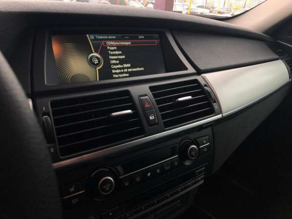 BMW, X6, продажа в Волгодонске в Волгодонске фото 4