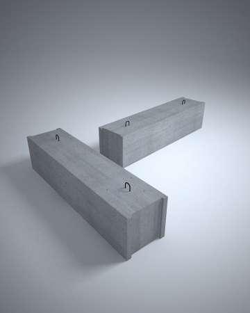 Купить Фбс Фундаментные блоки с доставкой в калининграде