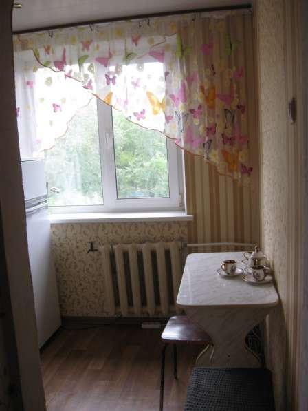 Продам или Обмен 1-к в Альметьевске