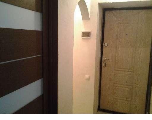 Квартира для отдыха в Анапе Ленина 178